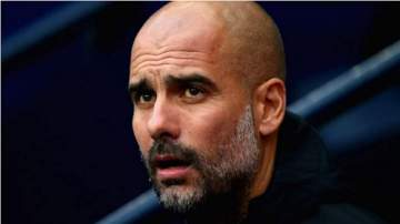 EPL: Manchester City identify Premier League manager as Guardiola's successor