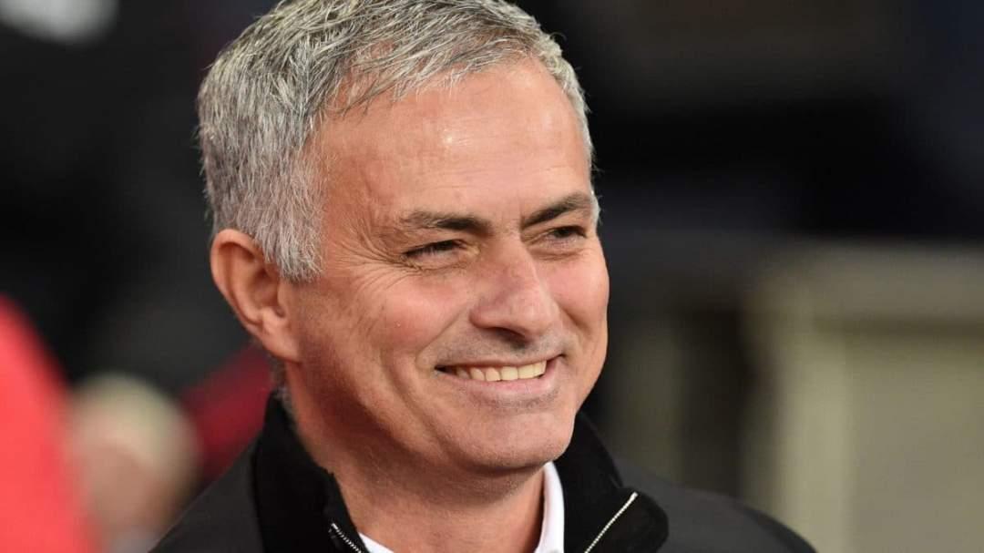 Mourinho3