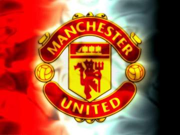 EPL: Man Utd named club with highest wage bill in history, spent almost £1billion since Ferguson left