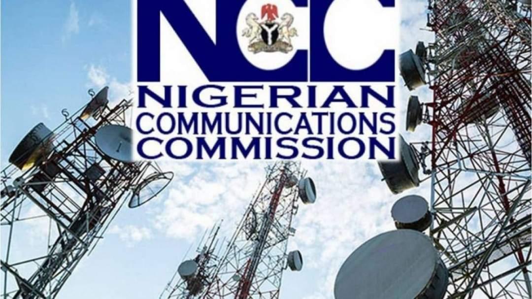 FG orders NCC to block 9.2 million sim cards