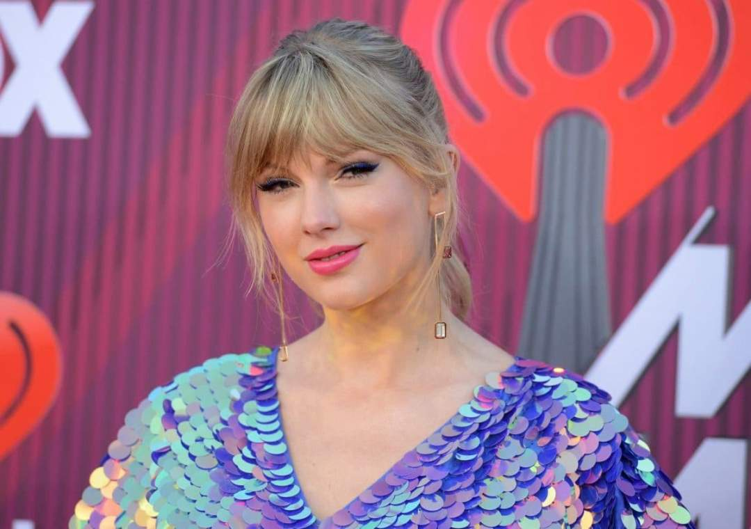 Taylor Swift tops Forbes list of highest-paid female musicians, beats Rihanna, Beyoncé (See Top 10)