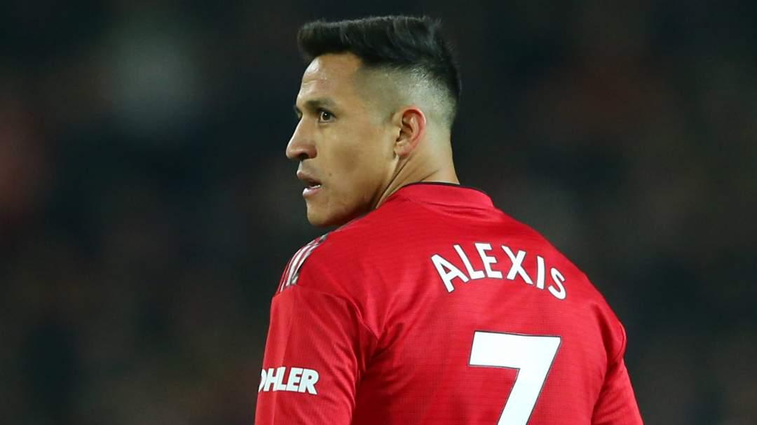 Alexis Sanchez Man Utd 2018_ibxk4jqd5y9b1htjeeu57j1cb