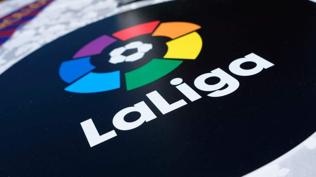La Liga: Highest goal scorers this season unveiled (See top 20)