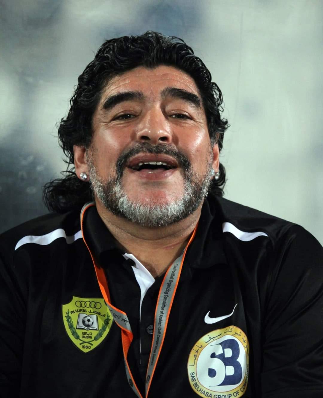 Diego_Maradona_2012_2