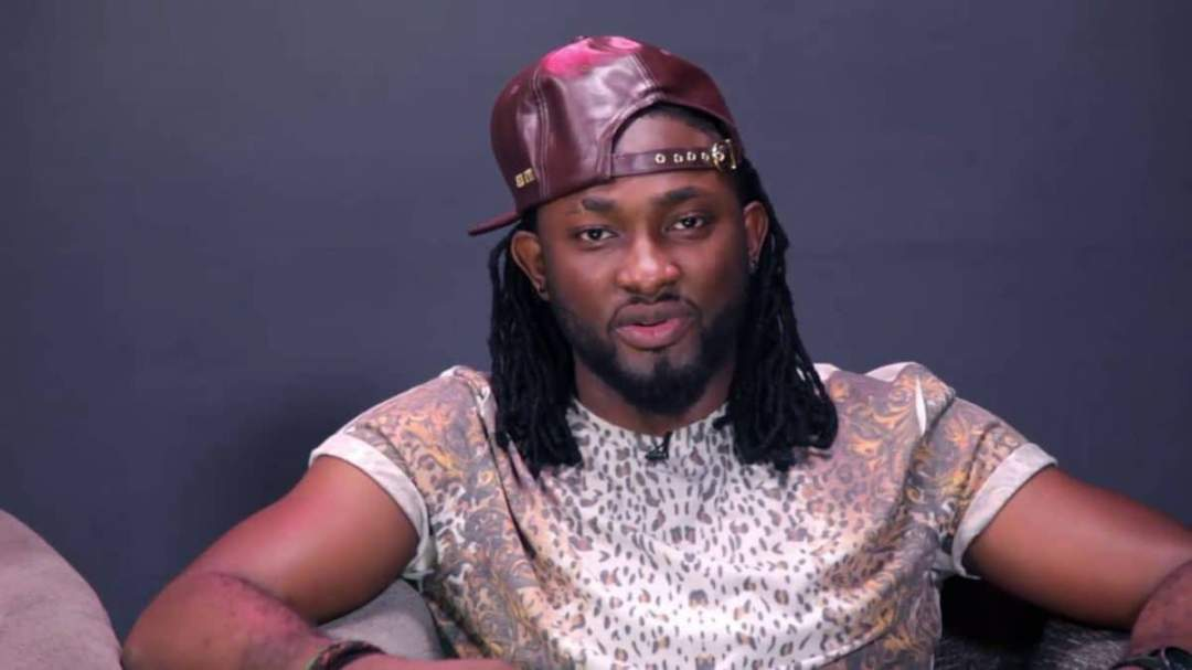BBNaija: What Mercy, Mike, others should do with N60m star prize - Uti Nwachukwu