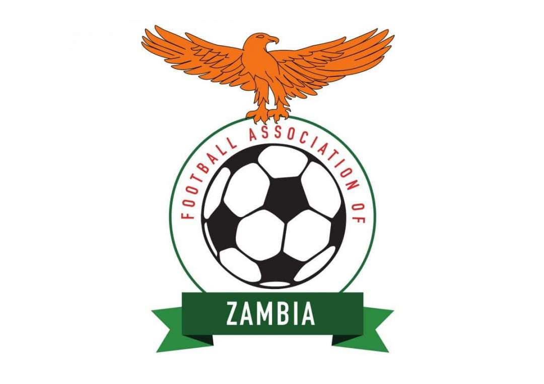 Xenophobia attacks: Zambia cancels friendly match with South Africa