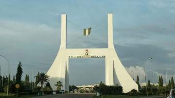 Revenue 36 states, FCT generated in first half of 2019 revealed (Breakdown)
