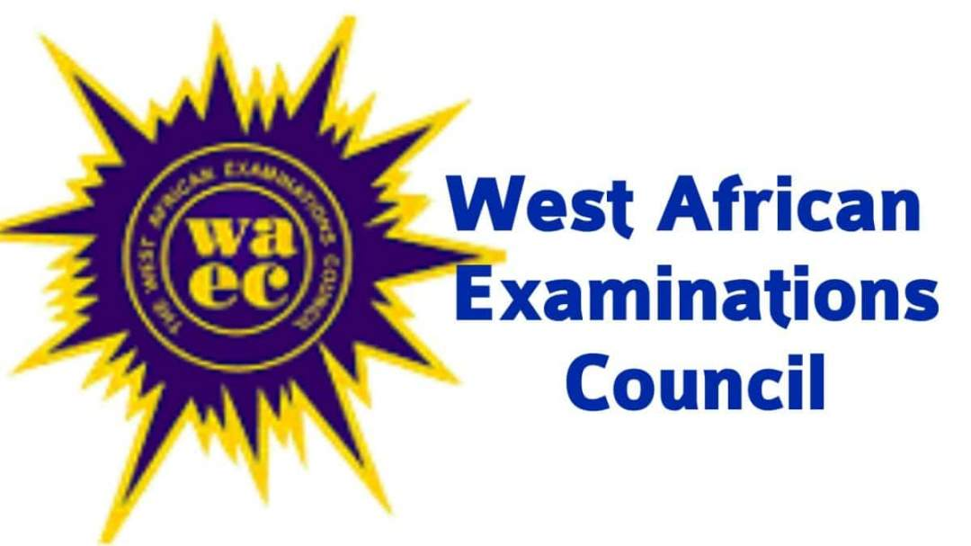 WAEC withdraws 1992, 1993 candidates' certificates, gives reasons (See list)