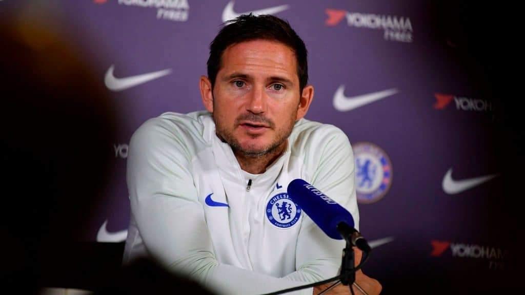 Lampard 1 1