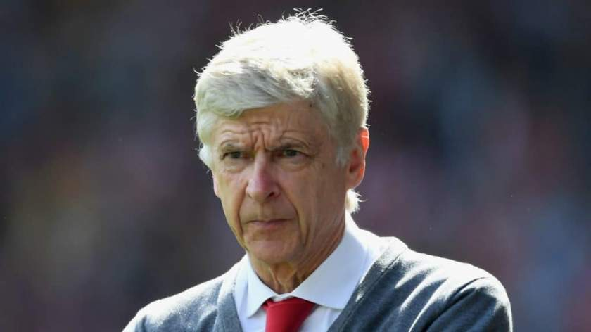 Wenger 1