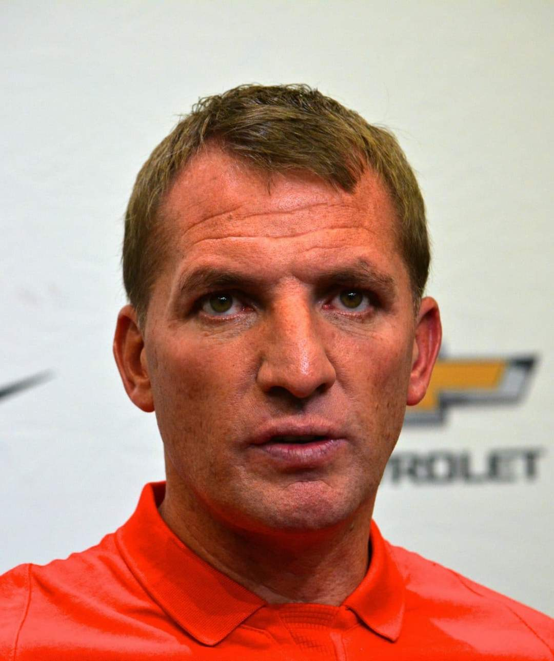 Brendan_Rodgers_2014_cropped