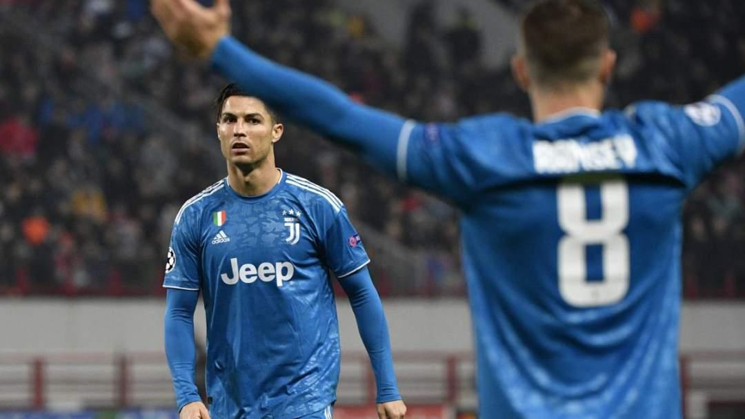 Https___cdn.cnn__cnnnext_dam_assets_191106195508 Ronaldo Ramsey