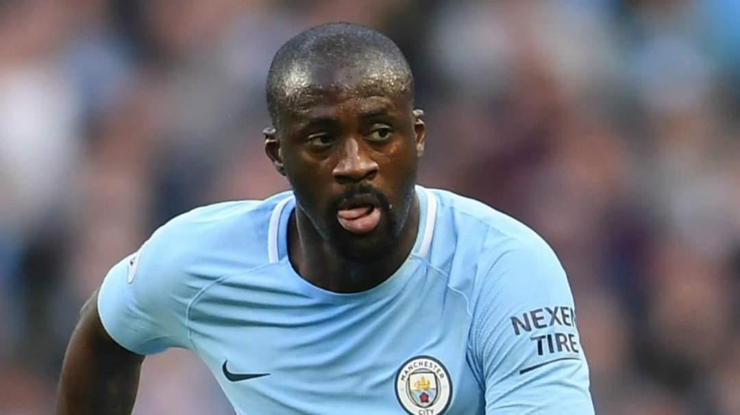 Yaya Toure Manchester City_twhht60jqvss18f1xo7rui3la
