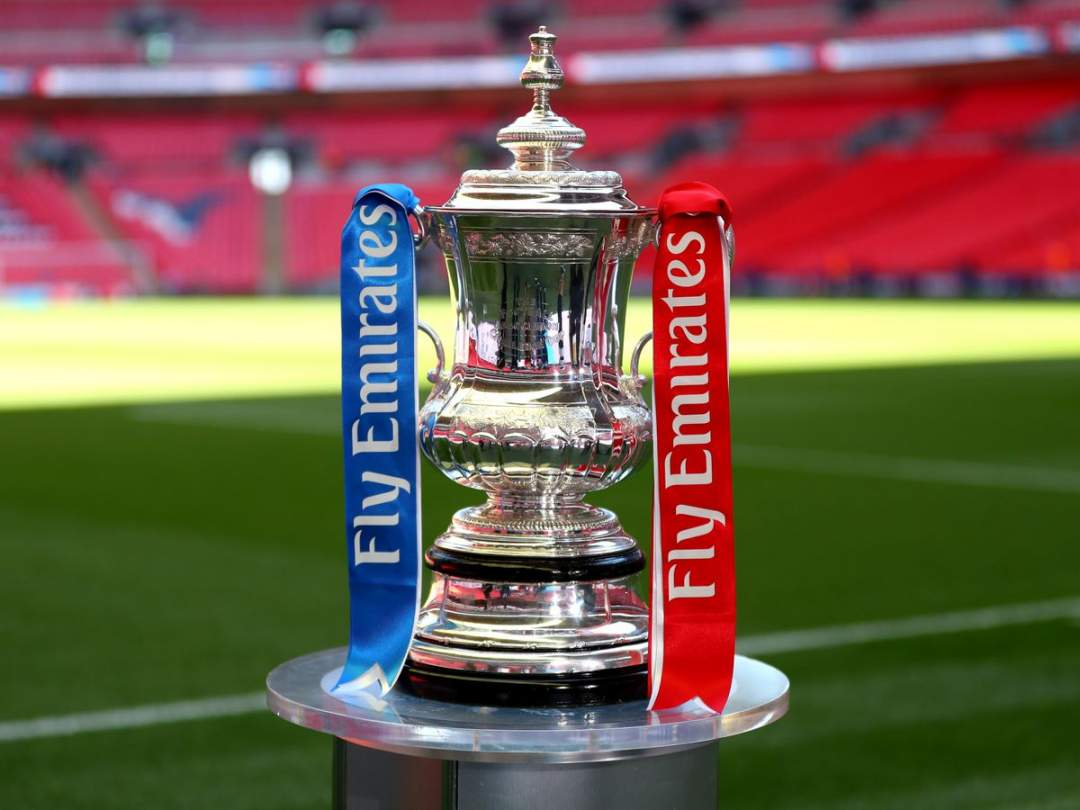 0_FA Cup Trophy