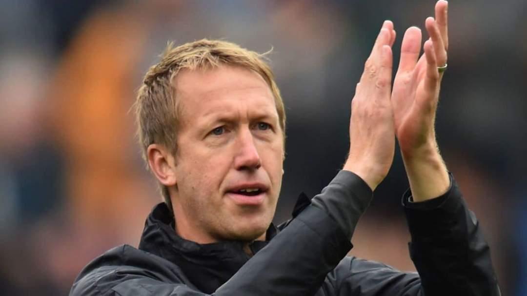 EPL: Why we beat Arsenal 2-1 at Emirates Stadium - Brighton coach, Potter