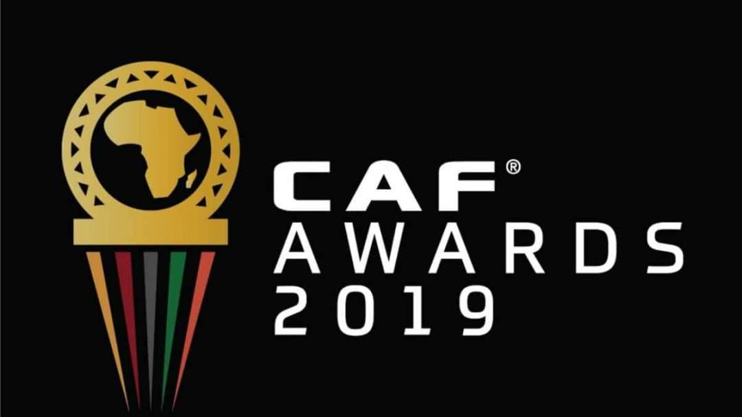 CAF Awards 2019: Chukwueze, Osimhen, Oshoala make final shortlists (Full nominees)