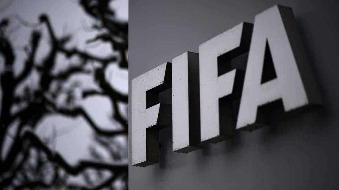 FIFA cancels World Cups in 2021