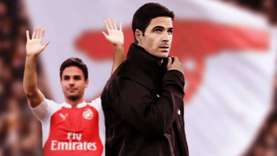 EPL: Arteta told to sell one Arsenal player after 2-1 defeat to Chelsea