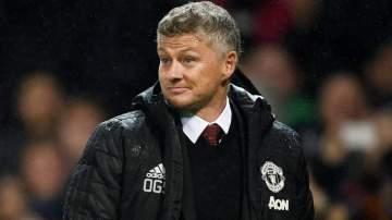 Liverpool vs Man Utd: Klopp's team not one of the best ever - Solskjaer