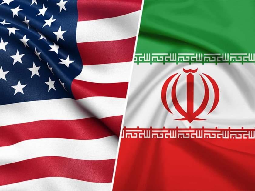 180606093823 Us Iran Flags 1