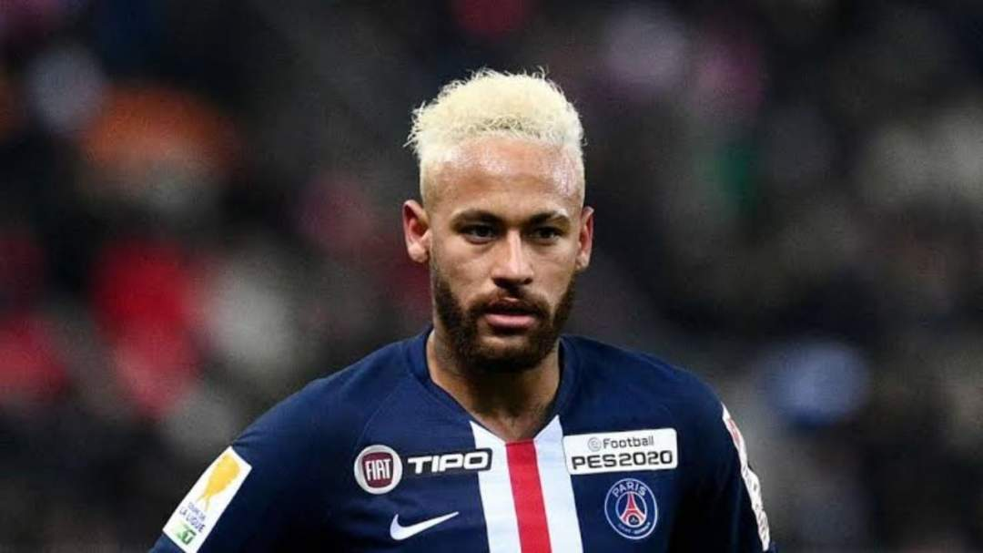 Champions League: 'It was complicated'- Neymar reacts to PSG's defeat to Dortmund