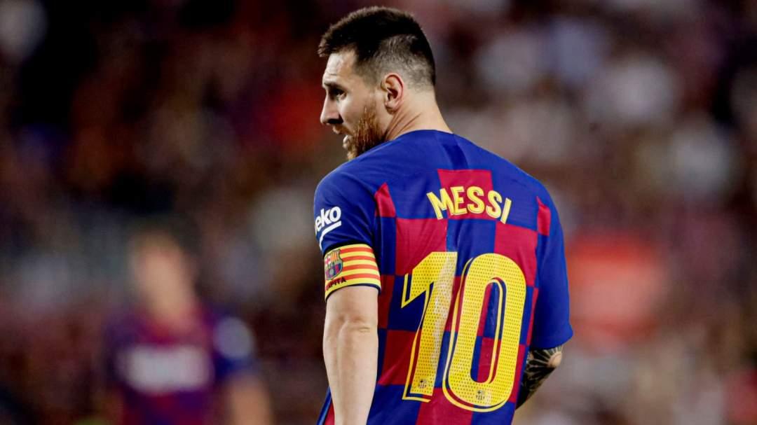 Skysports Lionel Messi Barcelona_4793440 1