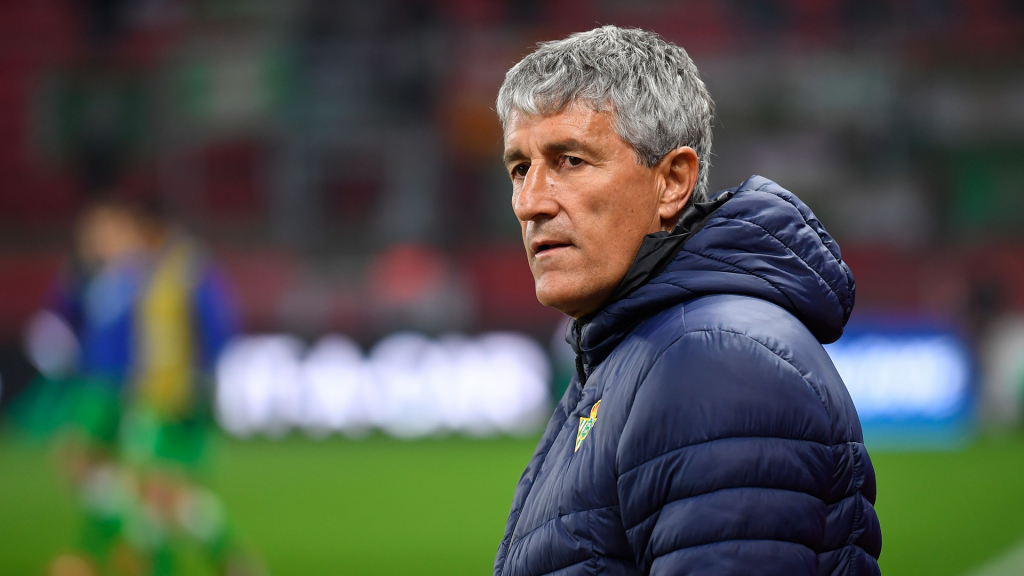 Quique Setien Real Betis_1n4oem9svqcei105darqjs5wy6 1