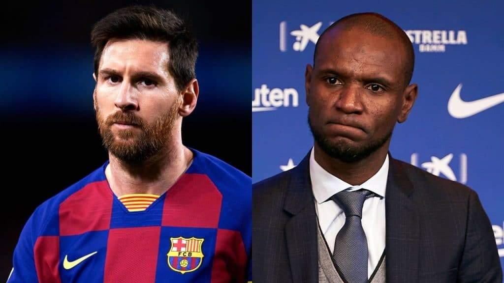 Messi Abidal 1