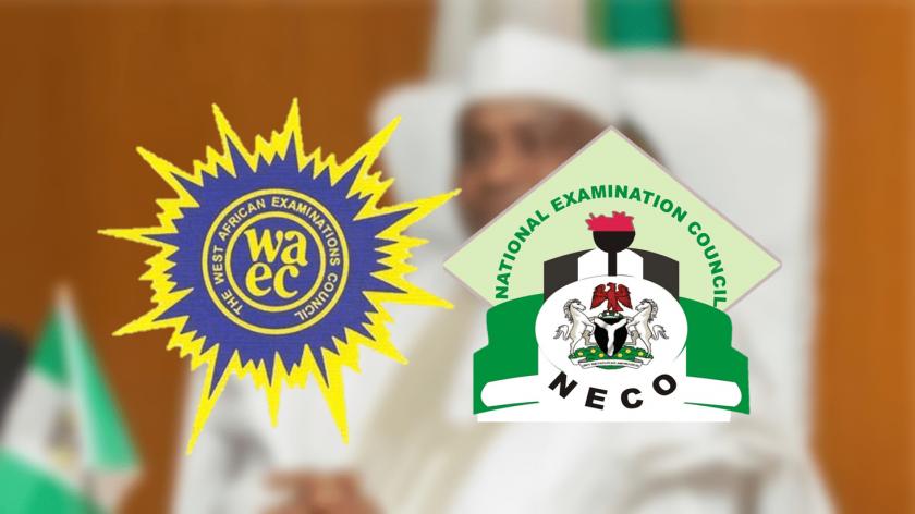 WAEC, NECO postponed for 2020 indefinitely - FG