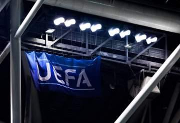 Coronavirus: UEFA postpones Champions League, Europa League, other competitions indefinitely