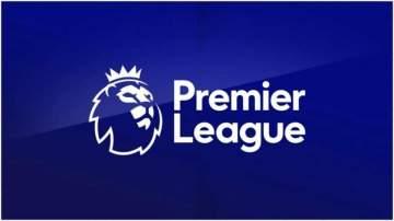 Premier League clubs vote against use of five substitutes next season