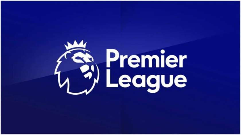 Premier League agrees on new substitutes' rule