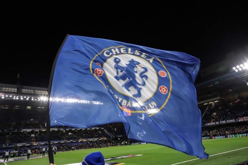 Chelsea star leaves Stamford Bridge for new club ahead of Liverpool clash