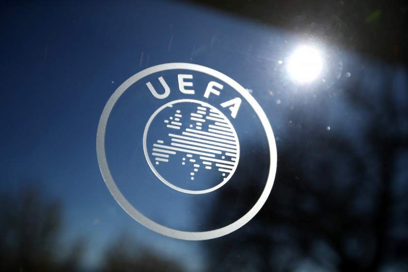 Champions League squad: UEFA confirms changes for Chelsea, Juventus, Real Madrid, other clubs