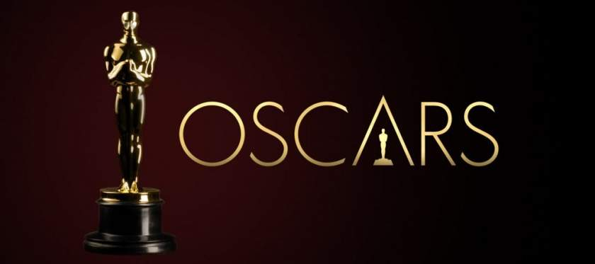 COVID-19: OSCARS announces new date for award ceremony