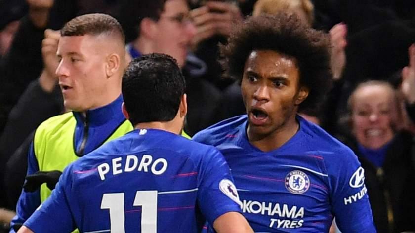 Willian Chelsea 2018 19_108yg80sdsbhm1fdrgyxfefeqp 1
