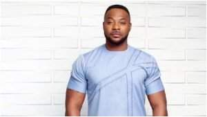 Why I converted from Islam to Christianity - Actor, Bolanle Ninalowo