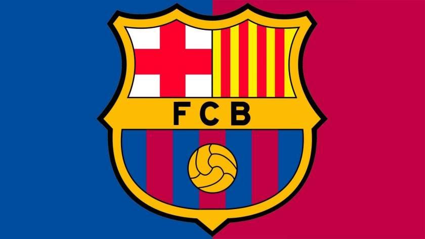 Champions League: Barcelona suffer big injury blow ahead of Juventus clash