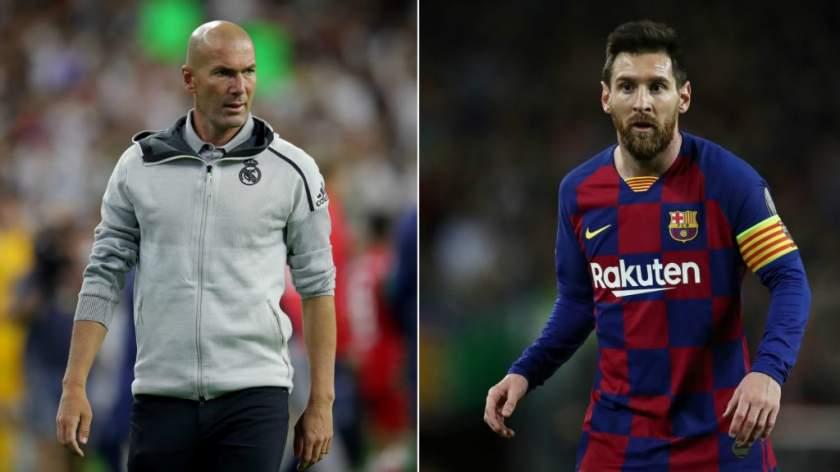 Zinedine Zidane And Lionel Messi Cropped_omgwqsabgf1m15f6wxqepdqy0 1
