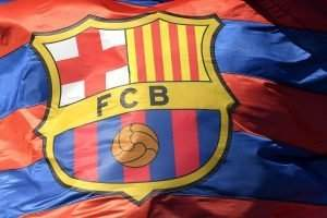 Major blow as LaLiga order Barcelona to reduce wage bill by £28million