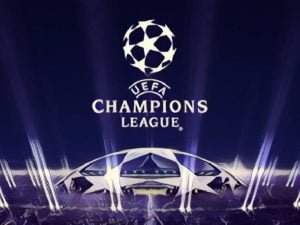 Champions League clubs to be banned from signing players from each other