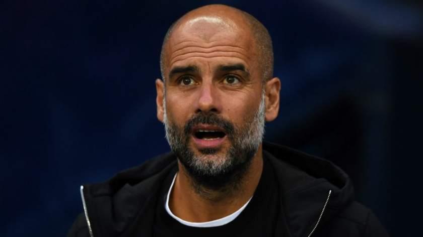 Yaya Toure slams Guardiola for failing to win Champions League at Man City