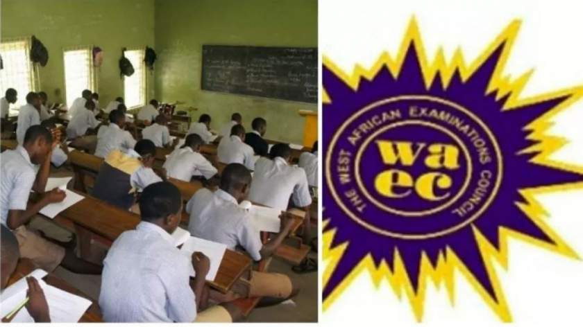 WASSCE 2020: WAEC releases dates for Maths, English Language, others (Full time-table)