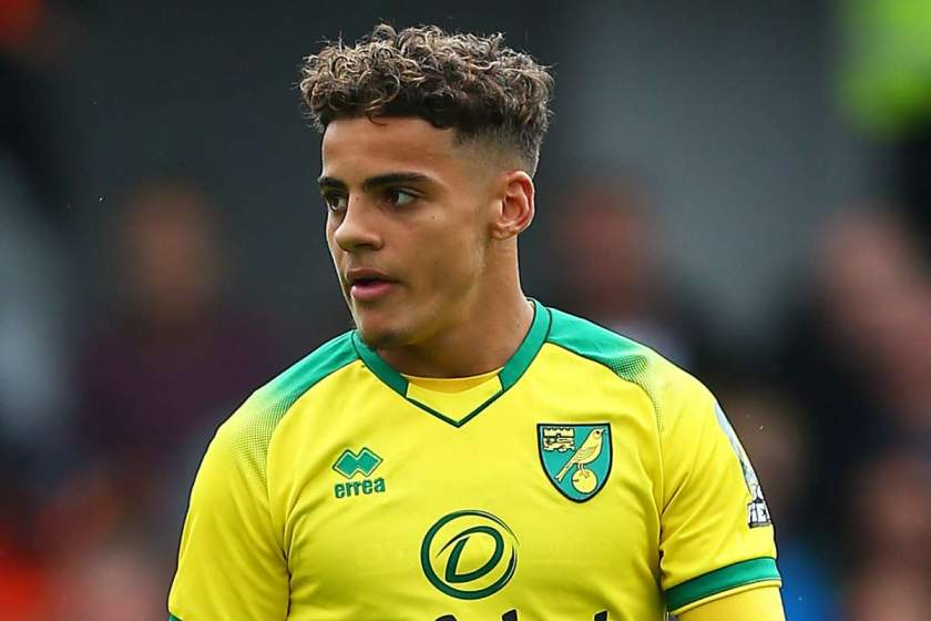 Max Aarons Norwich City 2019 20_1aifvuont2fvw10r2dwo5sxg8b