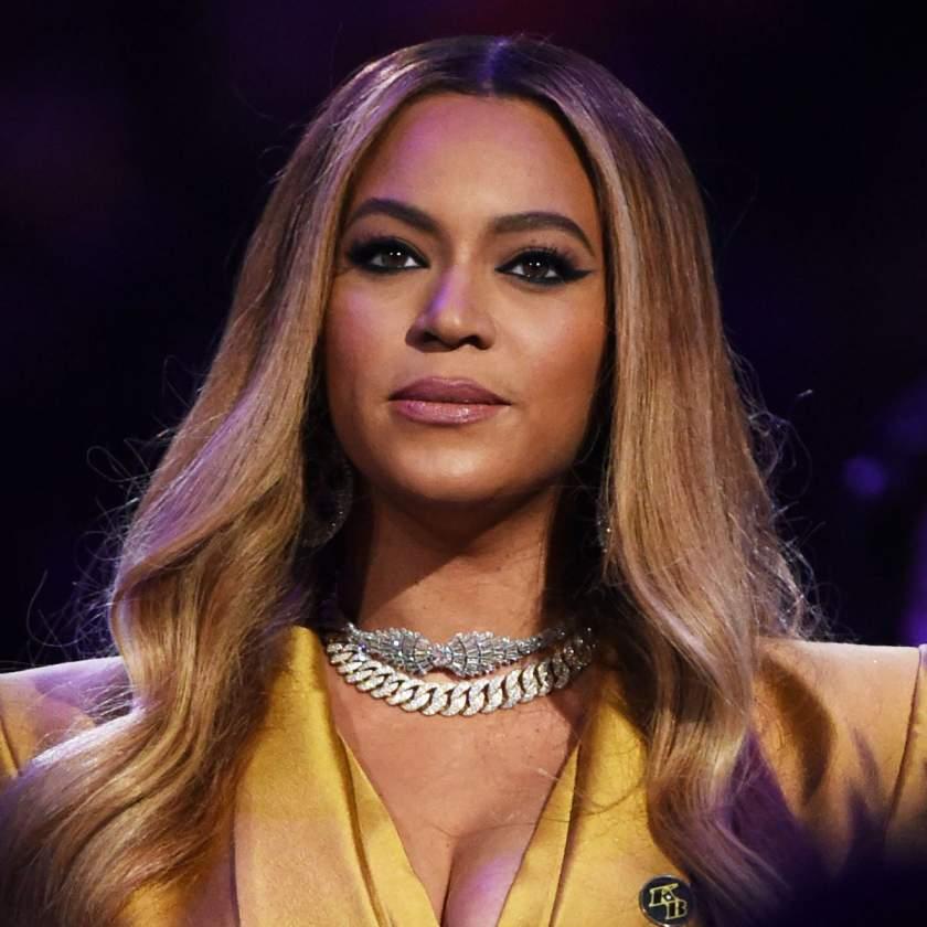End SARS: Nigerians drag Beyonce