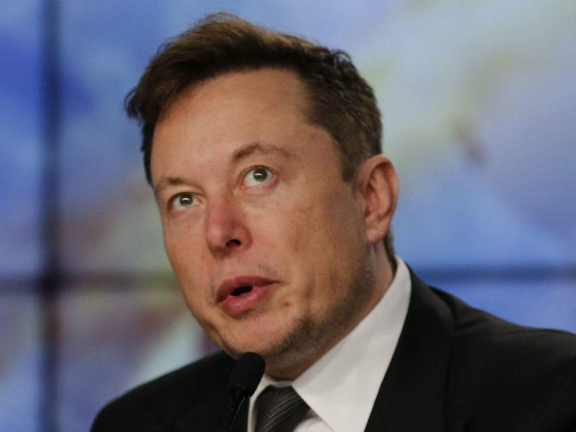 World's richest: Elon Musk overtakes Bill Gates