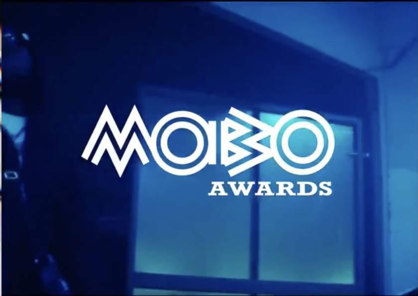 MOBO Awards 2020: Full list of all winners