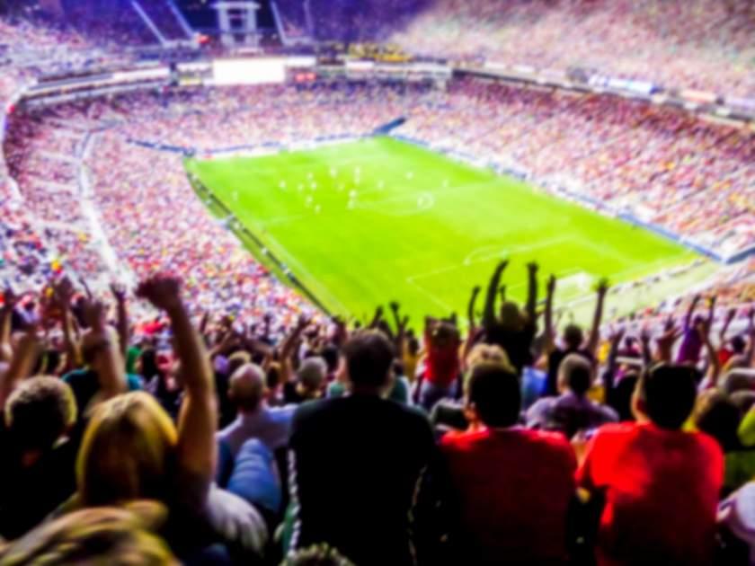 2020 in retrospect: Setbacks in sporting events worldwide