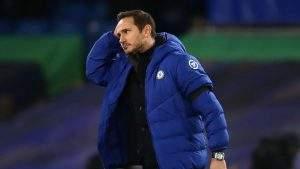 Lampard 2