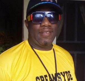 Nollywood actor, Ernest Asuzu is dead